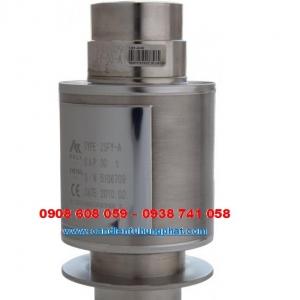 Loadcell Keli ZSF-A 30 tấn - Cân điện tử Hưng Phát