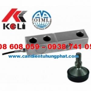 Loadcell KELI SQB-A 5 tấn - Cân điện tử Hưng Phát