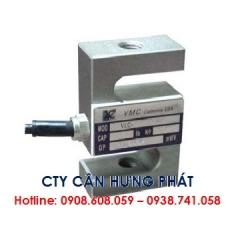 Loadcell VLC-110 VMC 2klb - Cân điện tử Hưng Phát
