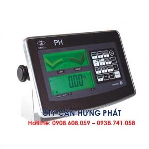 Đầu cân chống nước Excell PH - Cân điện tử Hưng Phát