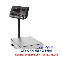 Cân bàn điện tử YAOHUA A12E - Cân điện tử Hưng Phát
