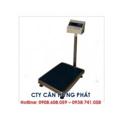 Cân bàn điện tử Yaohua XK3190 A7 - Cân điện tử Hưng Phát