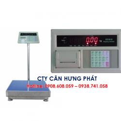 Cân bàn điện tử Yaohua XK3190-A9 - Cân điện tử Hưng Phát