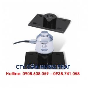 Loadcell AND LCC11-30T 30 tấn - Cân điện tử Hưng Phát