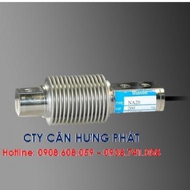 Loadcell Mavin NA20 - Cân điện tử Hưng Phát