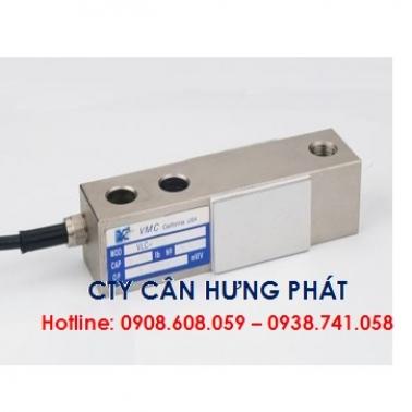 Loadcell VLC-100 VMC 2klb - Cân điện tử Hưng Phát