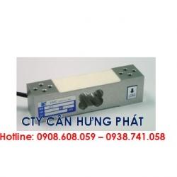 Loadcell VMC VLC-137 - Cân điện tử Hưng Phát