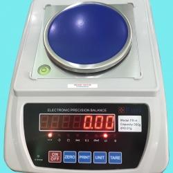 Cân điện tử KENDY FRH-3002 - Cân kỹ thuật FRH-3002