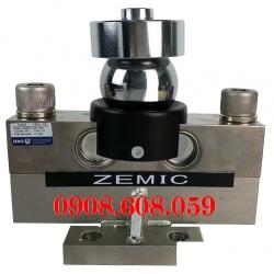 Loadcell Zemic HM9B-30T 30 tấn - Cân điện tử Hưng Phát