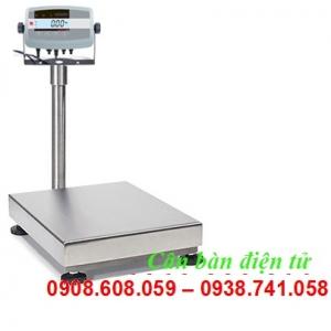 Cân bàn điện tử Ohaus Defender 5000-T51P