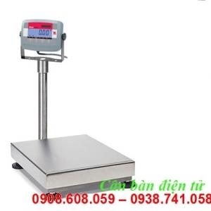 Cân bàn điện tử Ohaus Defender 3000-T31P