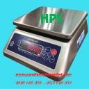 Cân điện tử SuperSS-TPS15-15kg