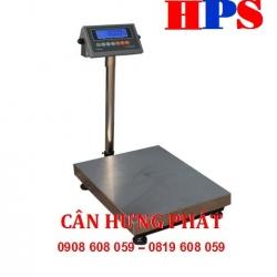 Cân bàn điện tử Marcus TD-WS 500kg - Cân Hưng Phát