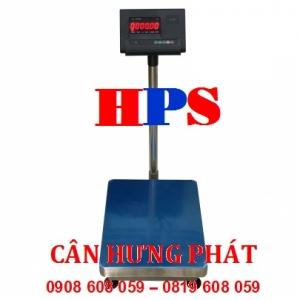 Cân bàn điện tử Yaohua A12E 500kg  - Cân Hưng Phát