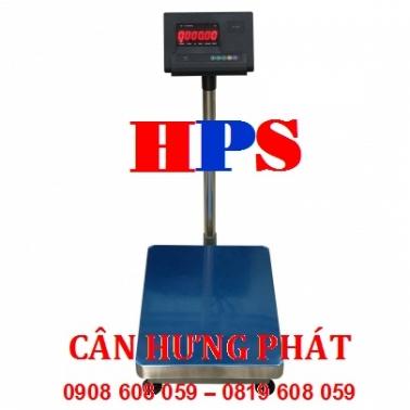 Cân bàn điện tử Yaohua A12E 150kg  - Cân Hưng Phát