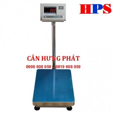 Cân bàn điện tử Yaohua A12E 60kg  - Cân Hưng Phát