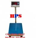 Cân bàn điện tử Yaohua T7E 500kg - Cân Hưng Phát