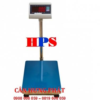 Cân bàn điện tử Yaohua T7E 100kg - Cân Hưng Phát
