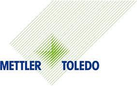 METTLER TOLEDO - USA